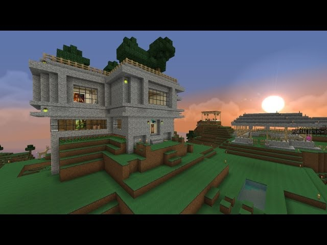 ESPECIAL 1.500.000 SUSCRIPTORES EN PLANETA VEGETTA: FINAL DE TEMPORADA Videos De Viajes
