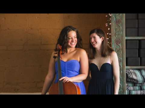 Rachmaninov Sonata - Andante