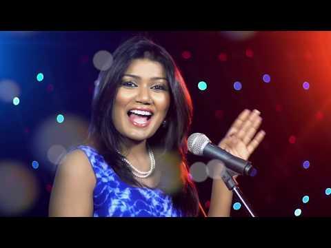 Bhimachi Lek Mi  vaishali  made Bhaisane