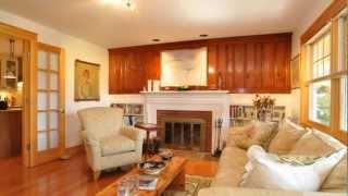 Stunning New England Farm House - Westwood Real Estate