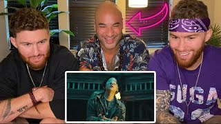 Identical Twins Show PACIFIC ISLANDER BTS FOR THE FIRST TIME!