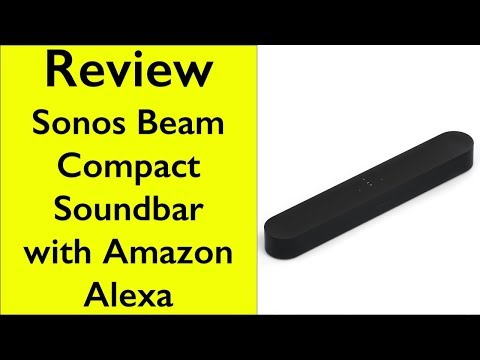 review-sonos-beam-compact-soundbar-with-amazon-alexa