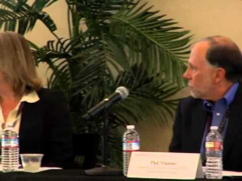 IP Law and the Biosciences   FTC/Actavis