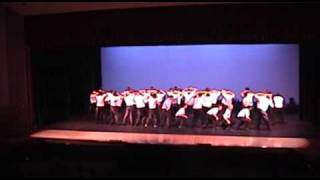 2009-ATHS-Orchesis #15