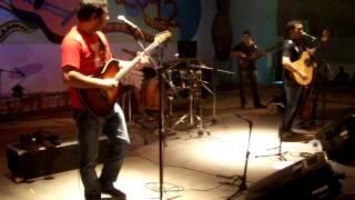 FESTIVAL DE SUMAMPA -