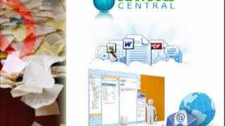 Online Document Management: Collaboration & Storage of Documents Online