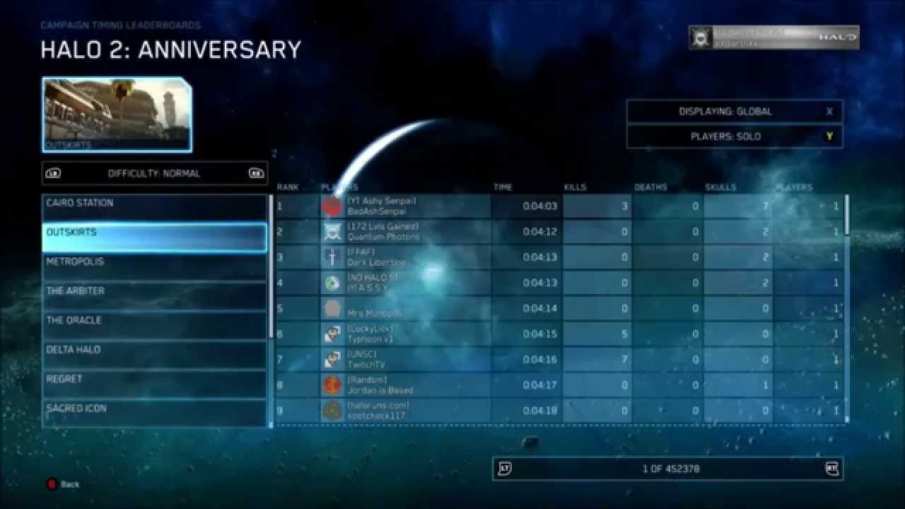 Halo MCC: How to Download Maps, Gametypes & More (Old Video)
