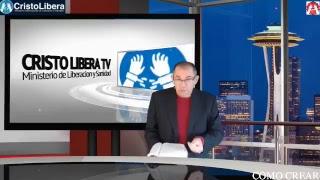 ¡¡COMO SE CREA UN AVIVAMIENTO EN UNA IGLESIA. REVELACIÓN DEL CIELO!! CRISTO LIBERA