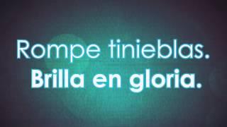 """Rey ~ Christine D'Clario (Letra) """"Más Profundo"""" 2013"""