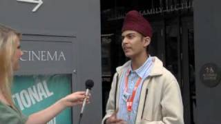 NFFTY - 09 Interview With Angad Singh.flv