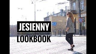Jesienny Lookbook | loveandgreatshoes