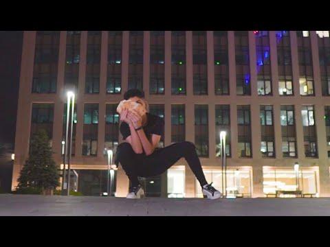 abi - R.I.P. vloggeri (Look At Me Freestyle)