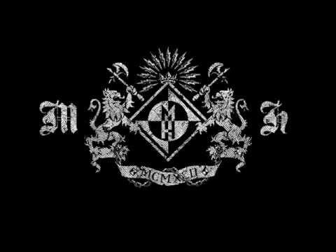 Machine Head  Imperium HD