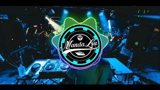 DJ LAGU BARAT SLOWBEAT TERBARU FULL BASS By Nanda Lia