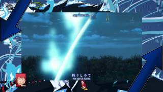 Repeat youtube video Ao no exorcist-Ending 1-2 [2PM-Take Off] [Meisa Kuroki-Wired Life] HD