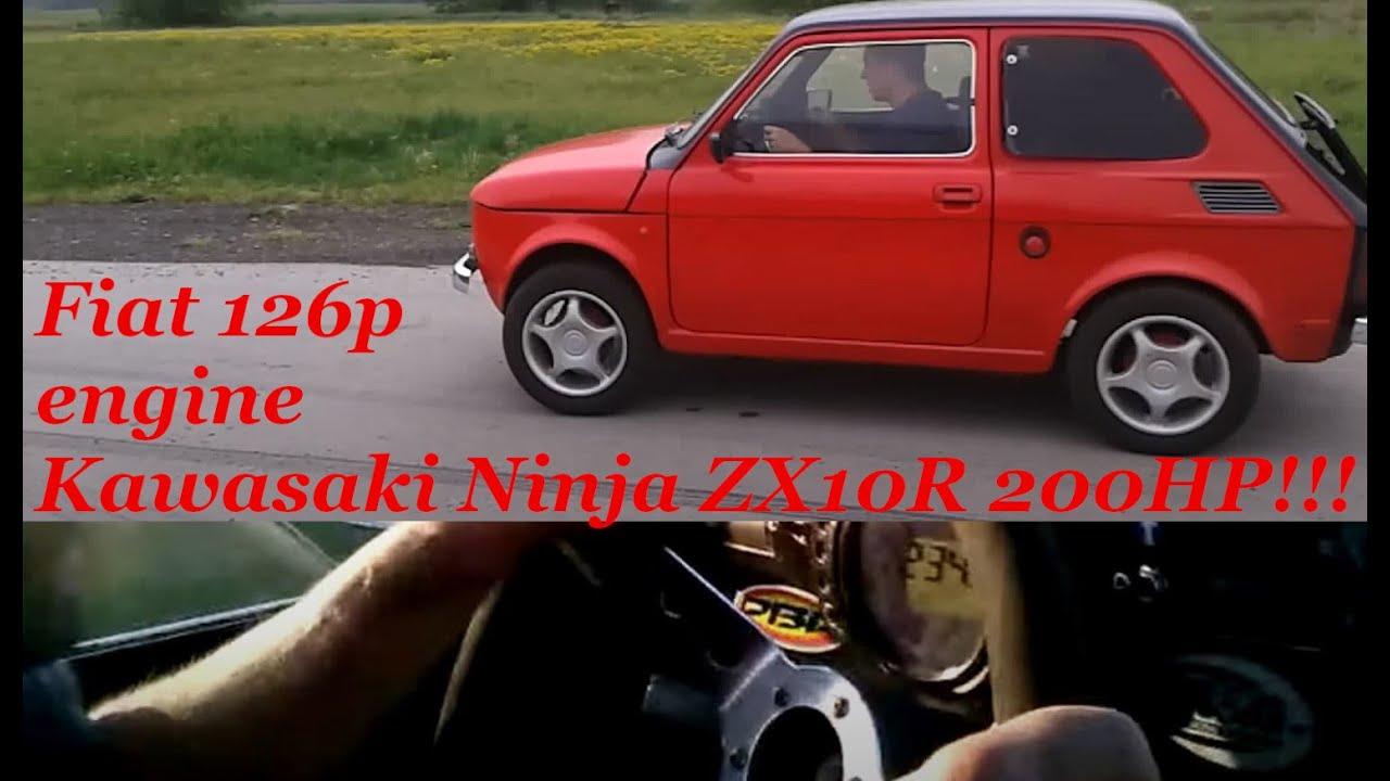 File:Fiat 126 elx Maluch - Kraków (3).jpg - Wikimedia Commons
