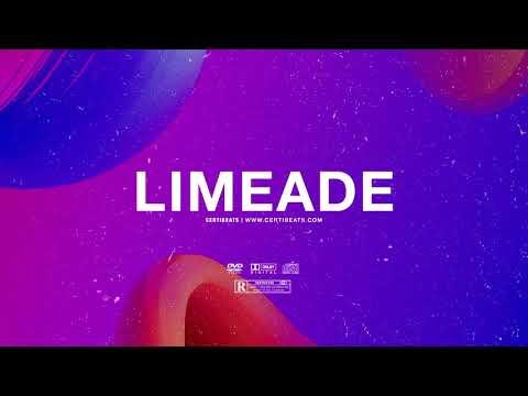 "(FREE) | ""Limeade"" | Yxng Bane x Not3s x Jhus Type Beat | Free Beat | UK Afrobeats Instrumental 2020"