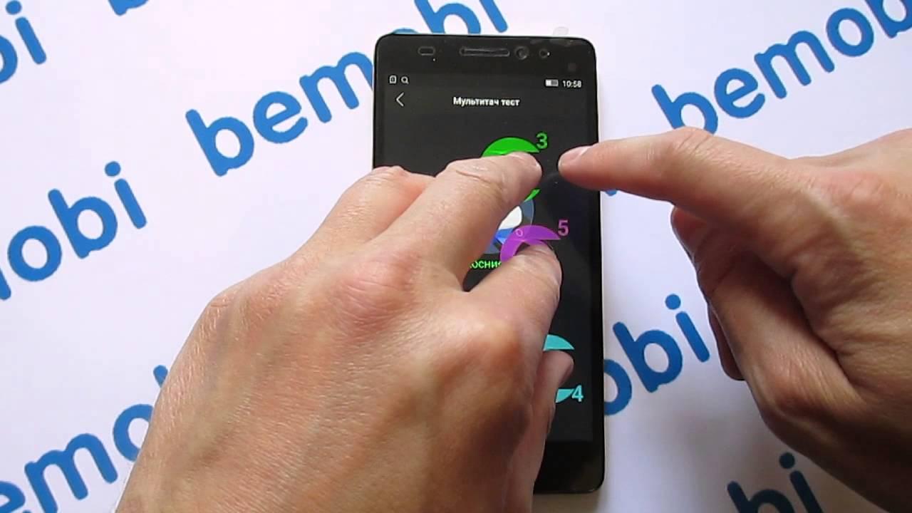 Allo. Ua >>> купить чехлы на мобильные телефоны по лучшим ценам, тел. Чехол xiaomi smart flip view gold для redmi note 4 (c6) · купить чехол.