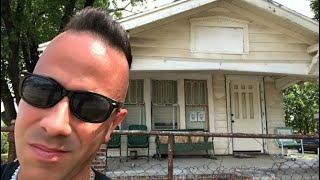 The Outsiders Filming Locations Then And Now Behind The Scenes New Locations In Tulsa Found!