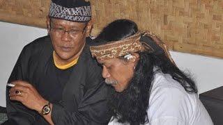 Dakwah Tauhid Asep Sunandar Sunarya