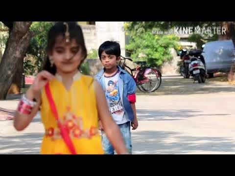 O Chari O Chari bangla full music video song