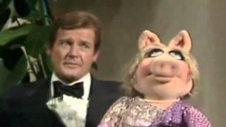 Video The Muppet Show  S05E08 download MP3, 3GP, MP4, WEBM, AVI, FLV Agustus 2017