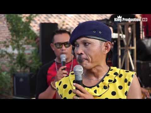 Sambutan Hangat Anik Arnika Jaya Live Kubangpari Kersana Brebes