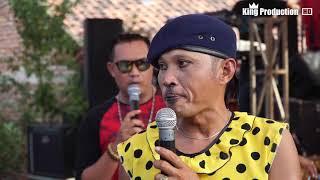 Sambutan Hangat Anik Arnika Jaya Live Kubangpari Kersana Brebes MP3