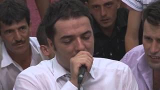 Vlorentin Vladi TINI - Hajredin Pasha LIVE