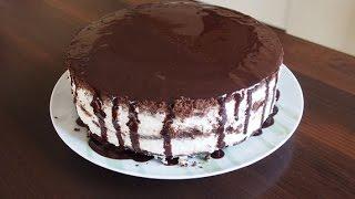 Торт Вупи пай (whoopie pie) рецепт в домашних условиях