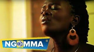 Eunice Njeri -  Ulibeba {OFFICIAL VIDEO}