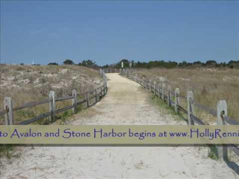 avalon-&-stone-harbor,-new-jersey-seashore-vacation-and-sale-homes---holly-rennie