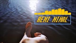 Minimal Techno 2017 REMI NIMAL - The Injury
