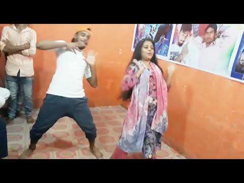 Premre baksho video Song Siam pujja jaaz Protiva   Dance Arif Reza thumbnail