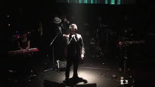 The Novelestilo - Next Stage - LifeTime15th