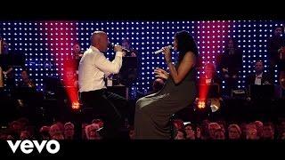 Unheilig - Geboren um zu leben (MTV unplugged) ft. Cassandra Steen