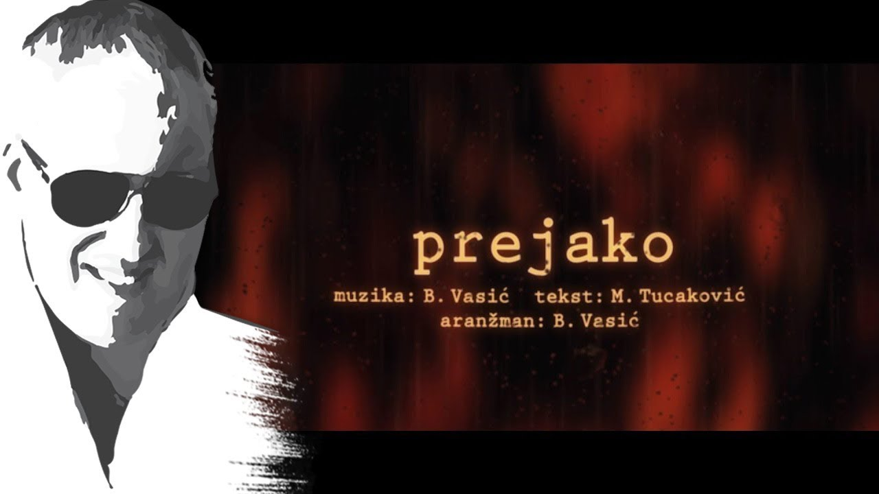 sasa-matic-prejako-official-lyric-video-2017-sasa-matic