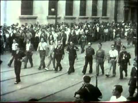 Ⓐ Vive l'anarchie! CNT AIT,FAI IFA,anarchisme,les anarchistes,anarchie Ⓐ