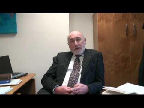 Asylum Seekers in Ireland. Dublin Solicitor Talks About Asylum Law.