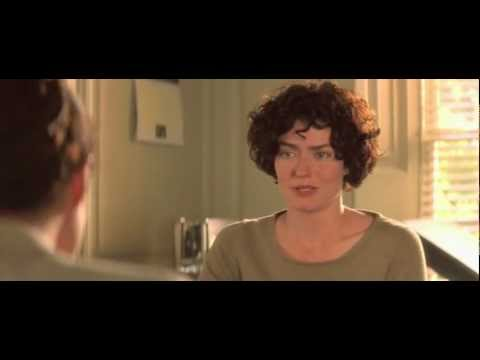 Anna Chancellor in Crush 2