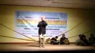 madun lombok utara