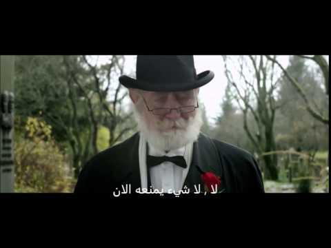 INDILA - love story Arabic subtitle