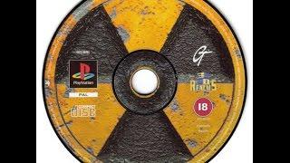 Duke Nukem History - All platform, All Games!