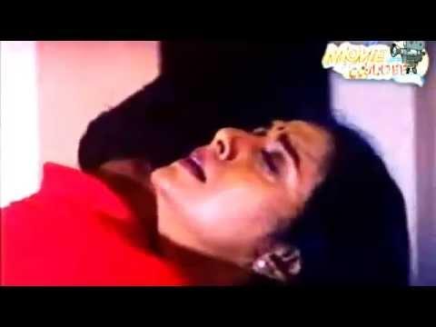 Banu Priya hot with young boy in Sorry Teacher Malayalam Tamil Movie