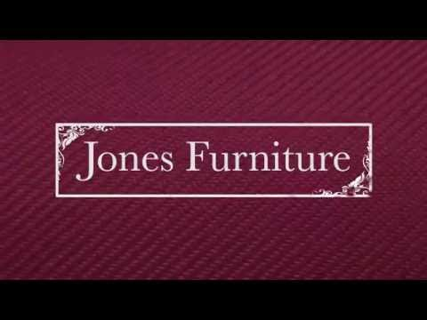 Jones Furniture Larchmont, New York | GOTITLOCAL.COM