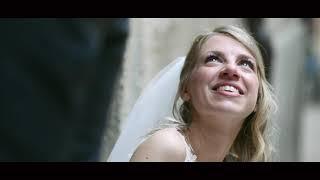 Serena & Manuel | Trailer di Matrimonio | Tenuta Castello Cerrione