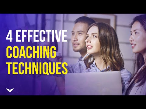 coaching-techniques-to-create-more-impact-for-your-clients