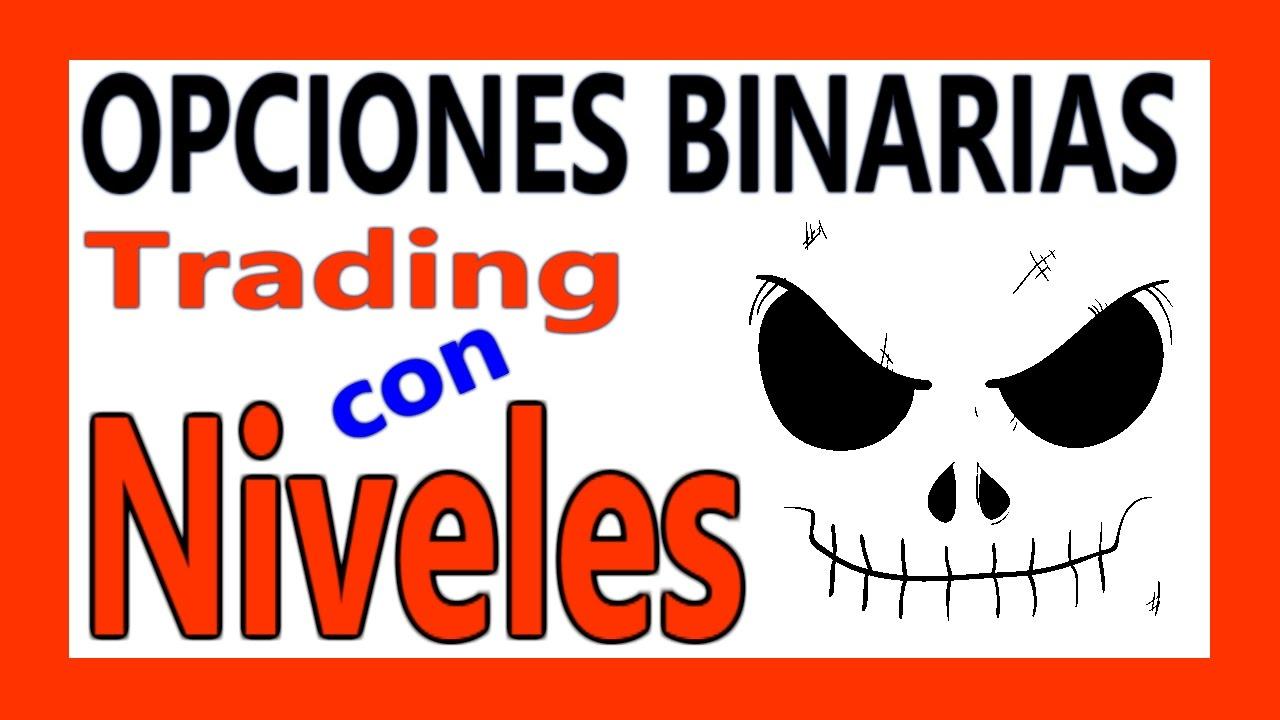 Descargar libro opciones binarias