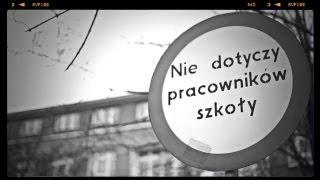 Teledysk: Galon   Kowall - Wspomnienia (prod.Fabster)