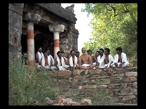 Bhagavan Sri Ramana Maharshi Tv Serial Youtube